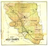 holt_co_map_old.jpg